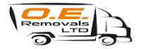 removals retford